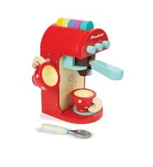 Le Toy Van - Café Machine (LTV299)