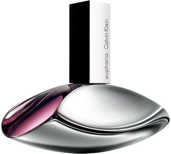 Calvin Klein - Euphoria Eau de Parfum - 50 ml, für Frauen