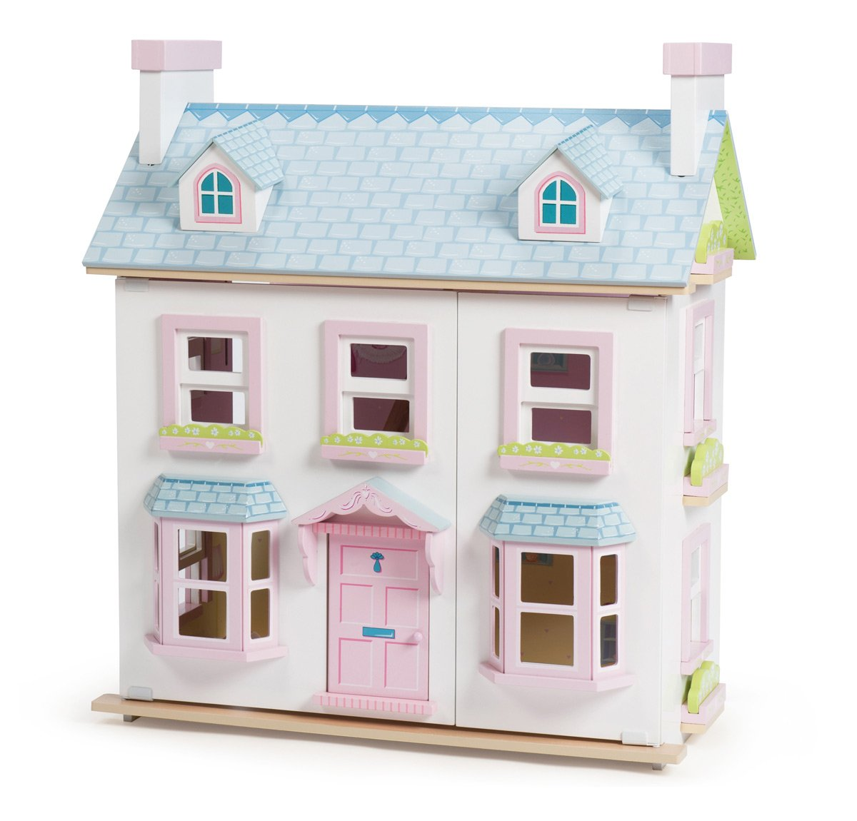 Le Toy Van - Puppenhaus Mayberry Manor (LH118)