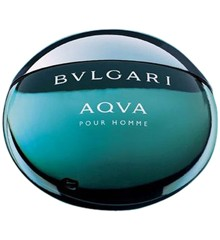 Bvlgari - Aqva Pour Homme 100 ml. EDT