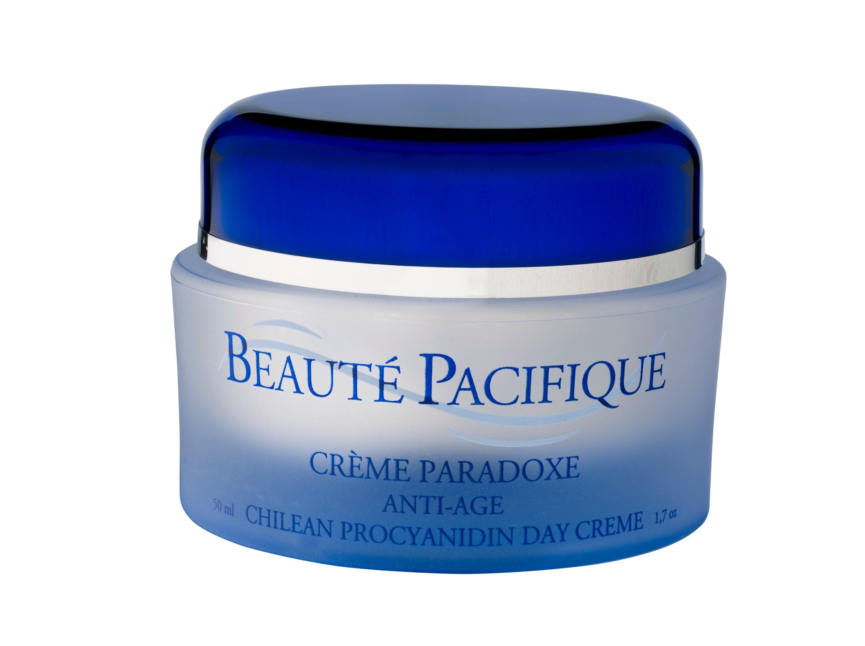 Bilde av Beauté Pacifique - Créme Paradoxe 50 Ml.