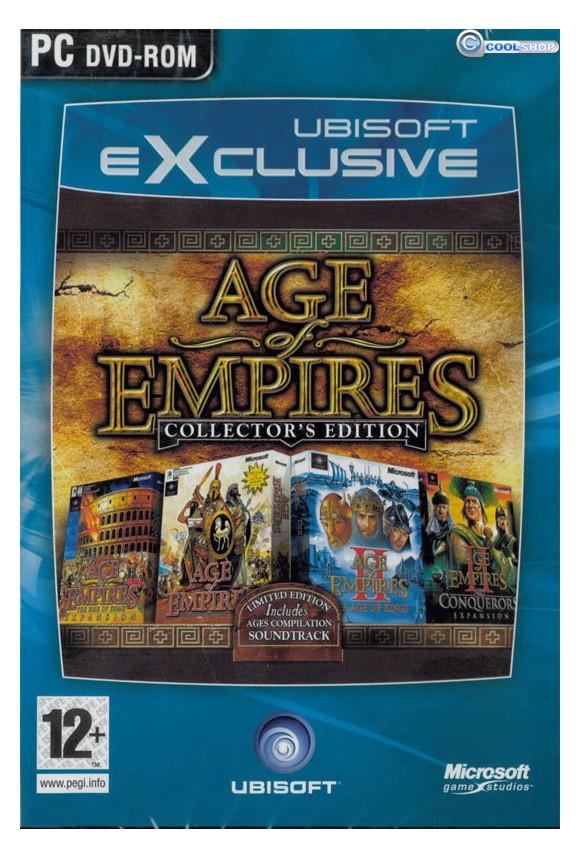 Age Of Empires 2 Gebäude Drehen