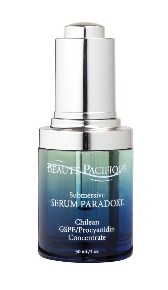 Beauté Pacifique - Serum Paradoxe 30 ml.