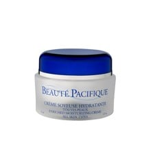 Beauté Pacifique - Moisturizing Creme for All Skin Types 50 ml. (Jar)