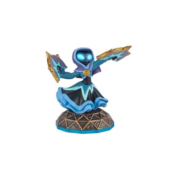 Skylanders Swap Force: Light Core - Star Strike
