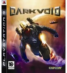 Dark Void (Nordic)