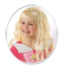 Rubies - Disney Princess - Tornerose Paryk (20023)