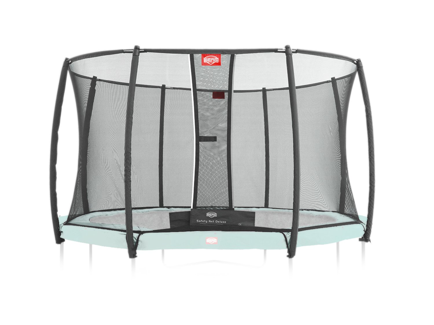 BERG - Deluxe Safety Net 430