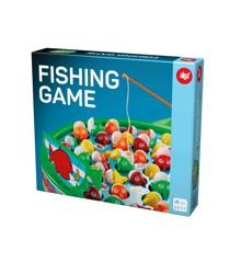 Alga - Fishing game
