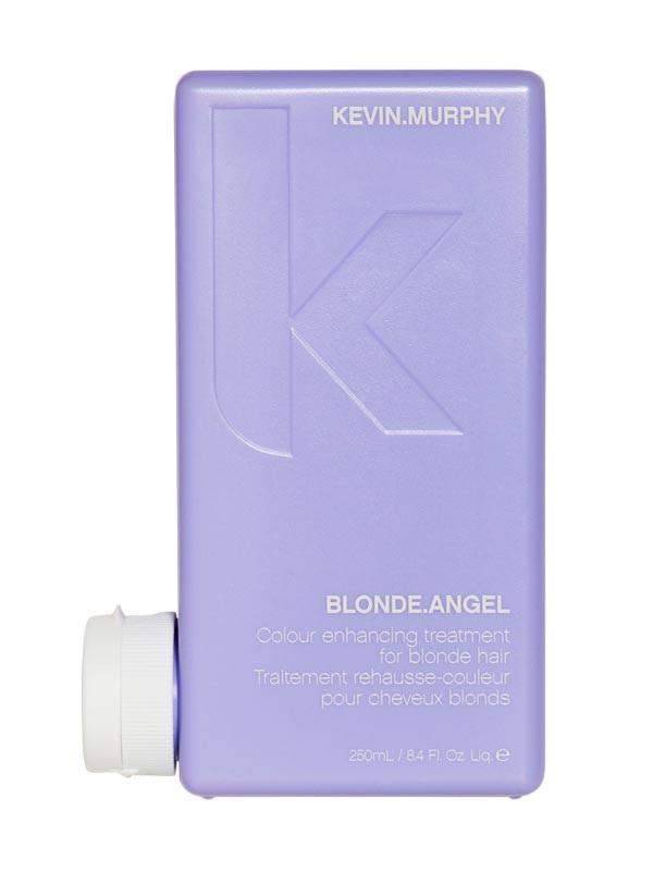Kevin Murphy - Blonde.Angel Treatment 250 ml.