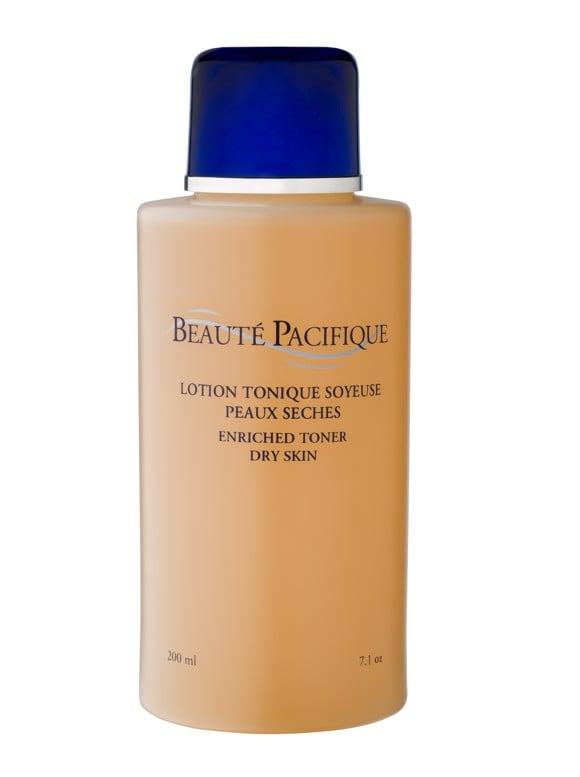 Beauté Pacifique - Enriched Toner for Dry Skin 200 ml.