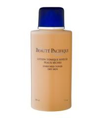 Beauté Pacifique - Skin Tonic til tør hud 200 ml.