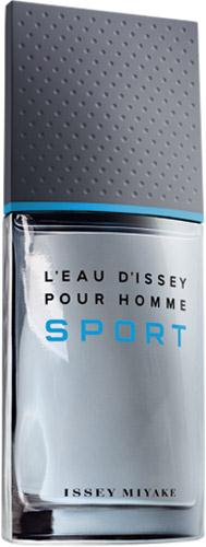 Issey Miyake - L'eau D'issey Homme Sport 100 ml. EDT