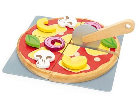 Le Toy Van - Pizza (LTV279)
