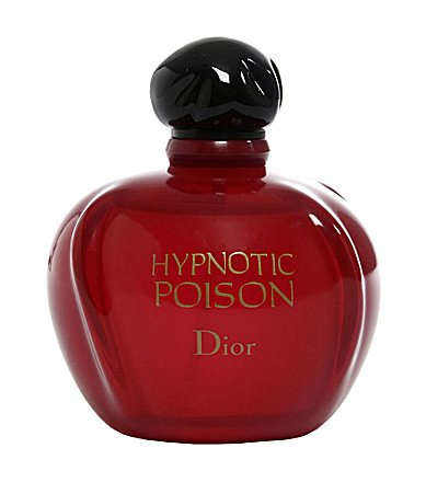 Christian Dior - Hypnotic Poison 50 ml. EDT