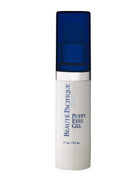 Beauté Pacifique - Puffy Eyes Gel 15 ml.