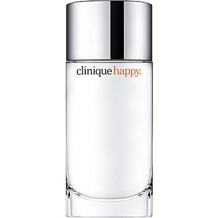 Clinique - Happy til kvinder 50 ml. EDP