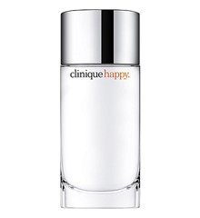 Clinique - Happy til kvinder 50 ml. EDP