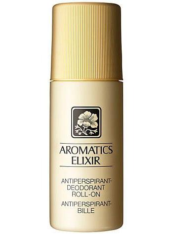 Clinique - Aromatics Elixix Deodorant Roll-on