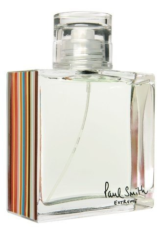 Paul Smith - Extreme for Men 100 ml. EDT