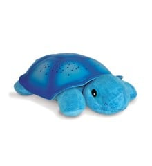 Cloud B - Twilight Turtle Light Blue (CB7323-bl)