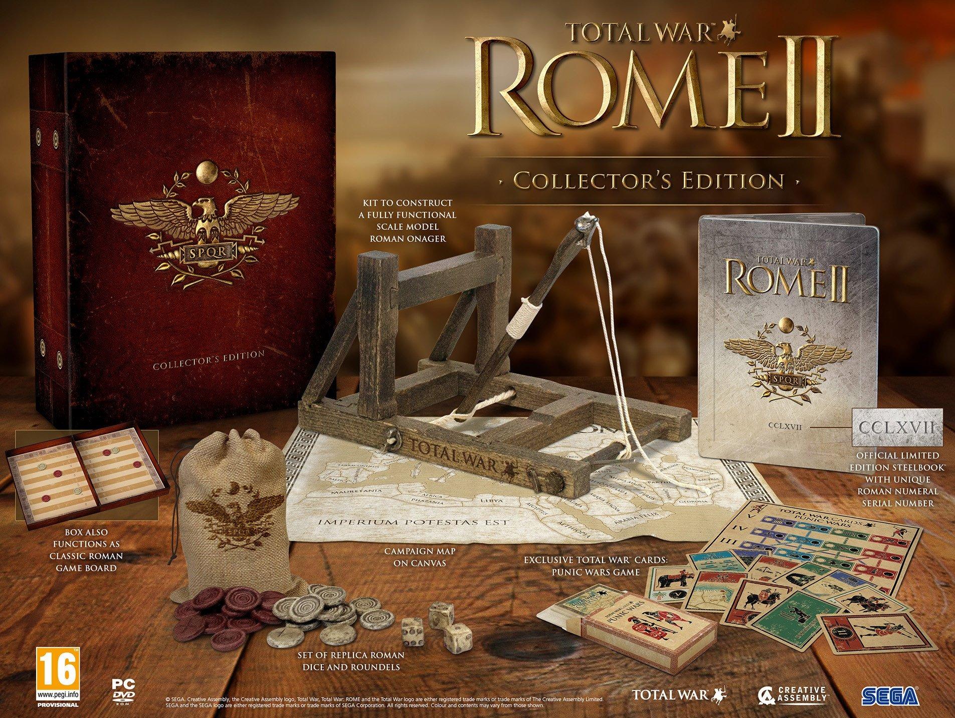 total-war-rome-ii-2-collectors-edition.j
