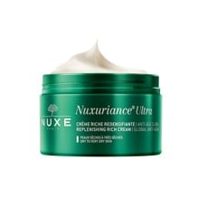 Nuxe - Nuxuriance Ultra Rich Anti-Aging Replenishing Cream 50 ml