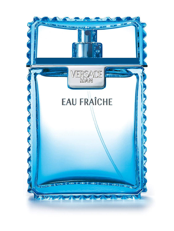 Versace - Eau Fraiche Man 100 ml. EDT