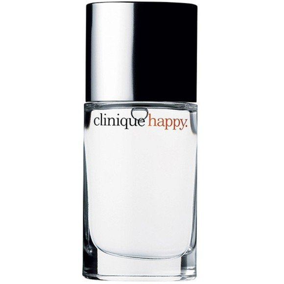 Clinique - Happy for Women 30 ml. EDP