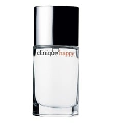 Clinique - Happy til kvinder 30 ml. EDP