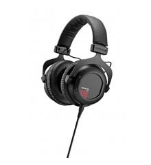 Beyerdynamic Custom One Pro Kopfhörer Plus schwarz