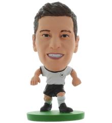 SoccerStarz - Germany Julian Draxler