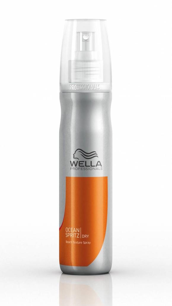 Wella Professionals - Ocean Spritz Beach Texture Spray 150 ml.
