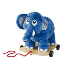 Bodil Elefant, 40cm