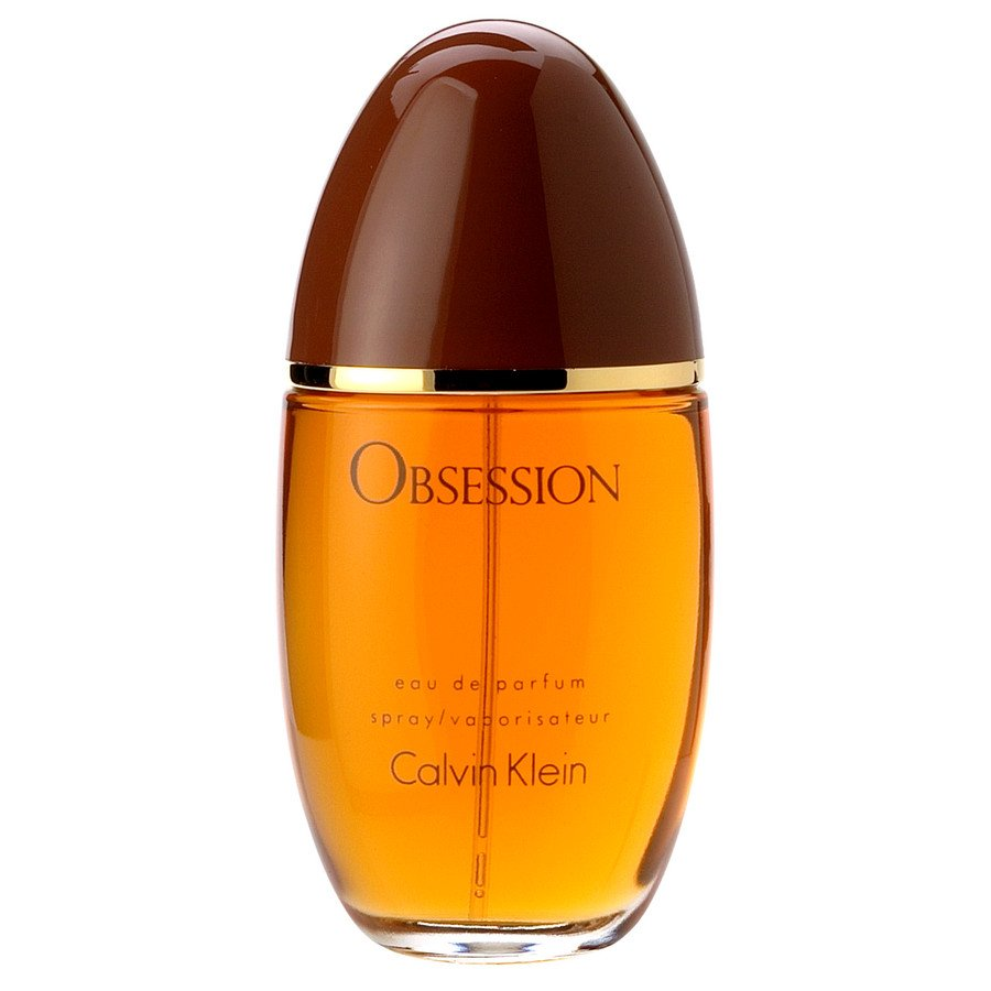 Calvin Klein - Obsession EDP 30 ml