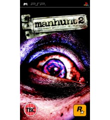Manhunt 2