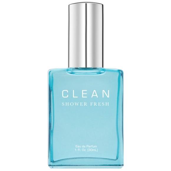 Clean - Shower Fresh EDP 30 ml.