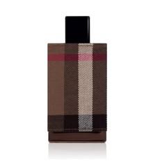 Burberry - London for Men 100 ml. EDT