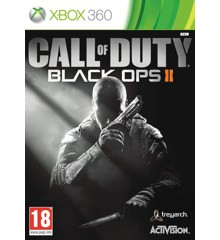 Call of Duty: Black Ops II (2)