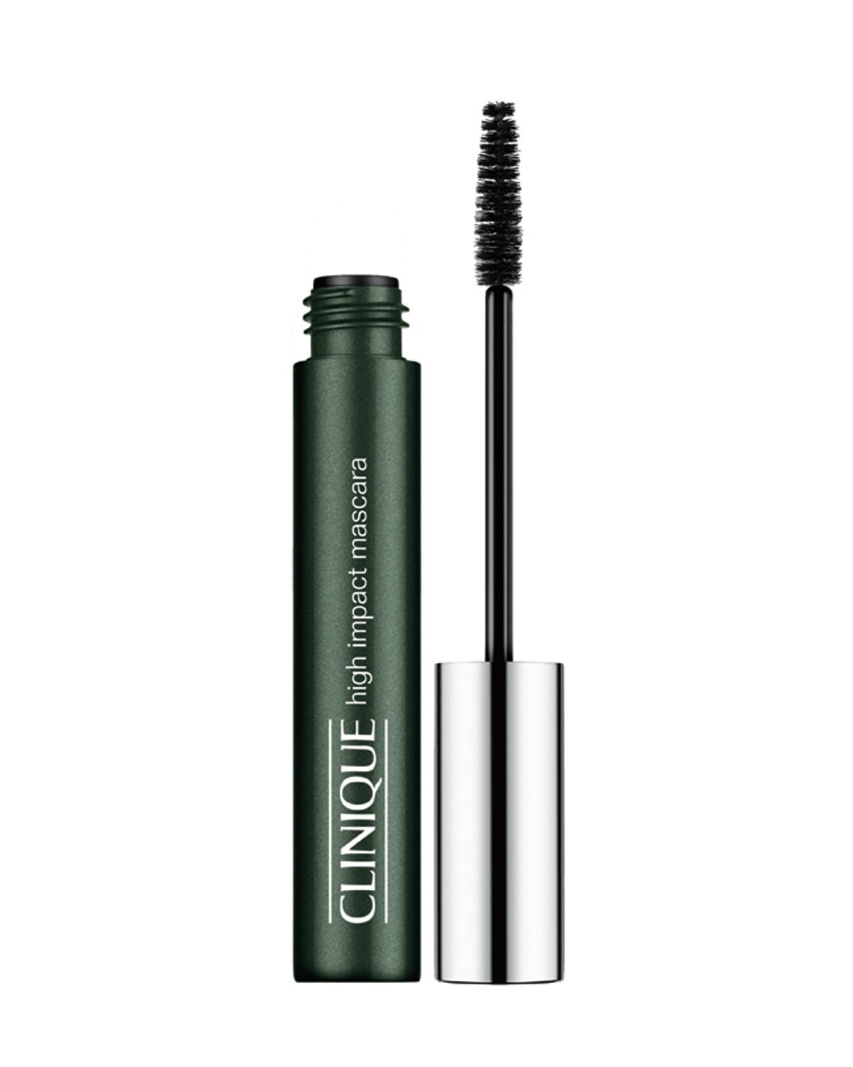 Clinique - High Impact Mascara 01 Black