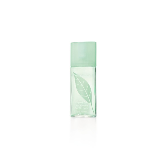 Elizabeth Arden - Green Tea EDP 100 ml