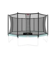BERG  - Comfort 380 Sikkerhedsnet