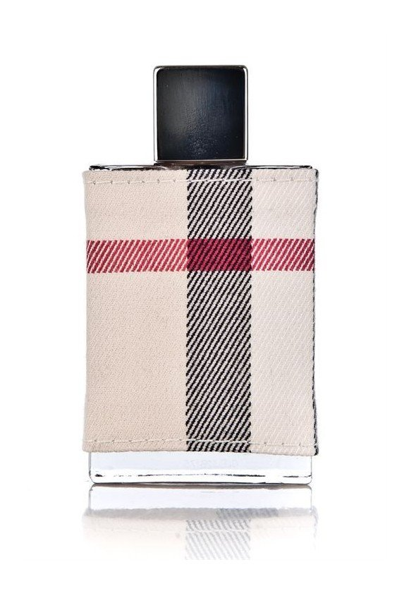 Burberry - London for Women 100 ml. EDP