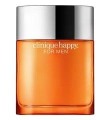 Clinique - Happy for Men EDT 100 ml.