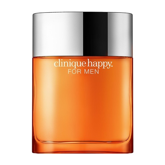 Clinique - Happy for Men EDT 100 ml.