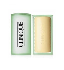 Clinique - Facial Soap With Dish Mild 100 gr.