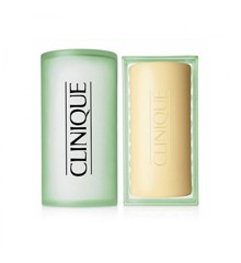 Clinique - Facial Soap With Dish Mild 150 gr. /Skin Care