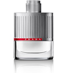 Prada - Luna Rossa 50 ml. EDT