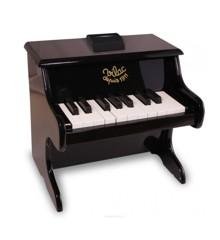 Vilac - Zwarte Piano (8296)