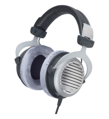 Beyerdynamic DT 990 Edition (600 Ohms)